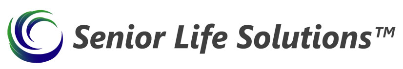 Senior Life Solutions Logo